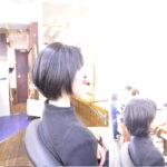 縮毛矯正 頻度 | 縮毛矯正はどのくらいもつ?