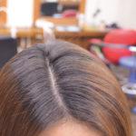 縮毛矯正の持ちが良くなる施術の仕方 | 縮毛矯正の持ちを良くする