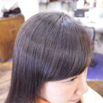 縮毛矯正は最高の髪質改善!全てのくせ毛で悩む方を艶髪にする